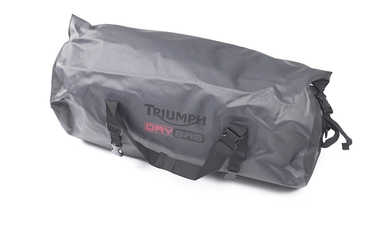 equipaje-triumph-waterproof-roll-bag-40-litres