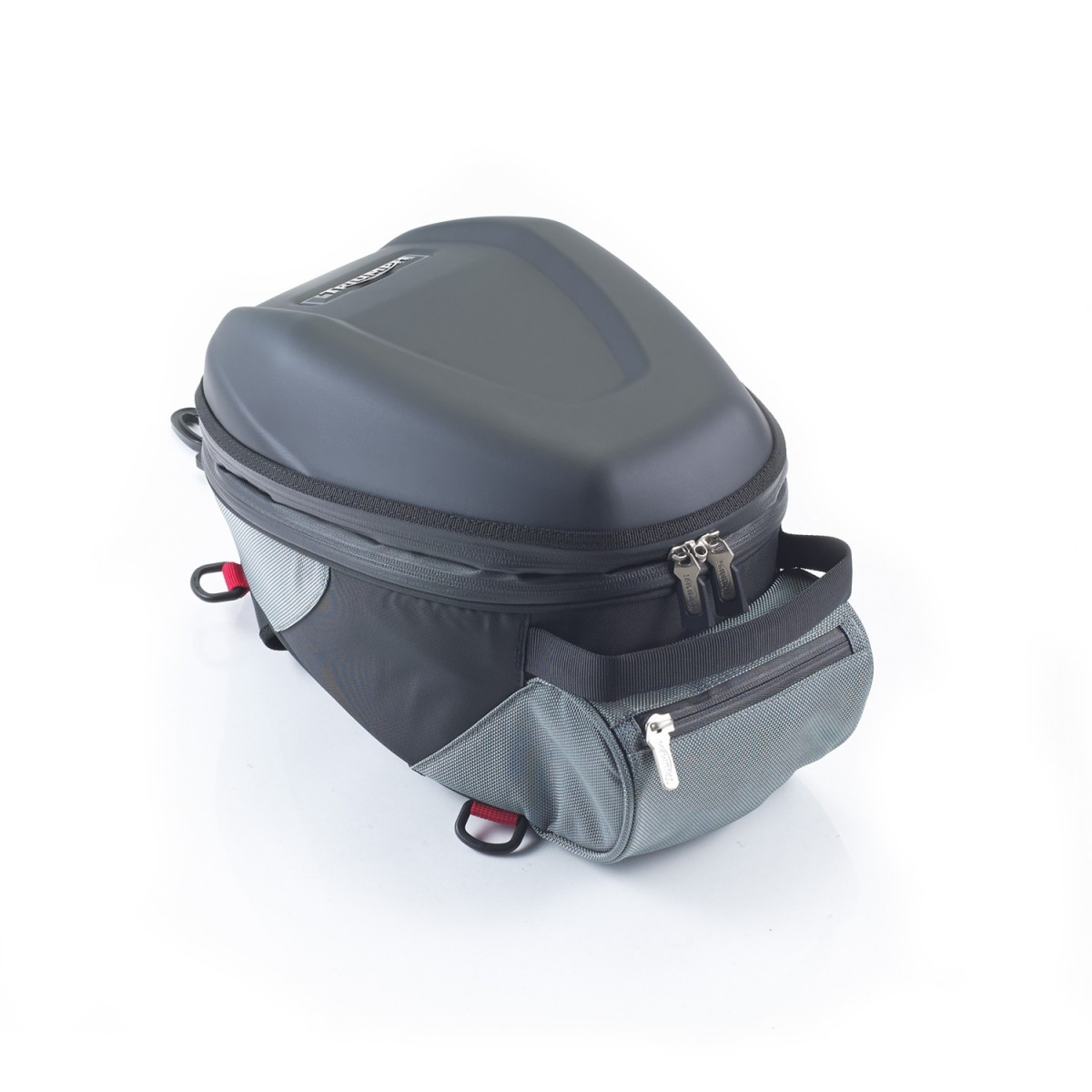 equipaje-triumph-magnetic-sports-tank-bag