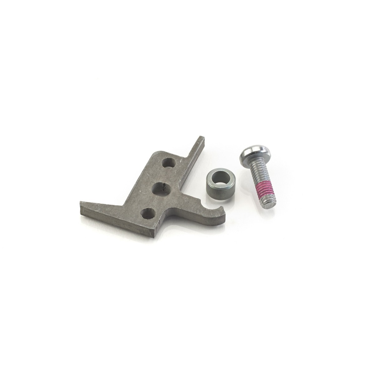 prestaciones-triumph-restrictor-bracket-kit-72-kw
