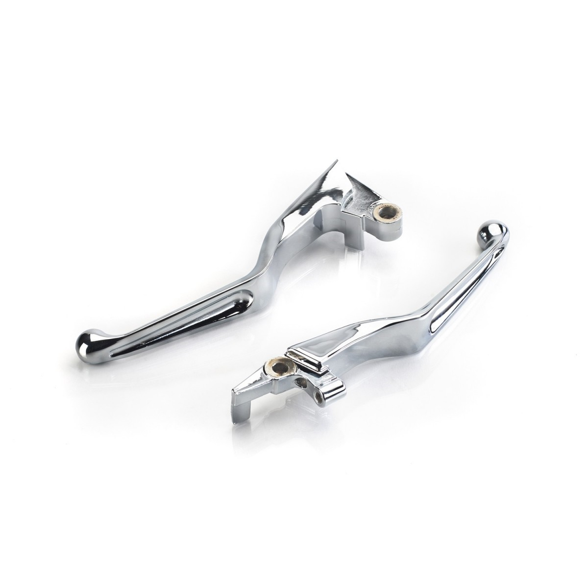 estilo-triumph-chrome-levers-kit
