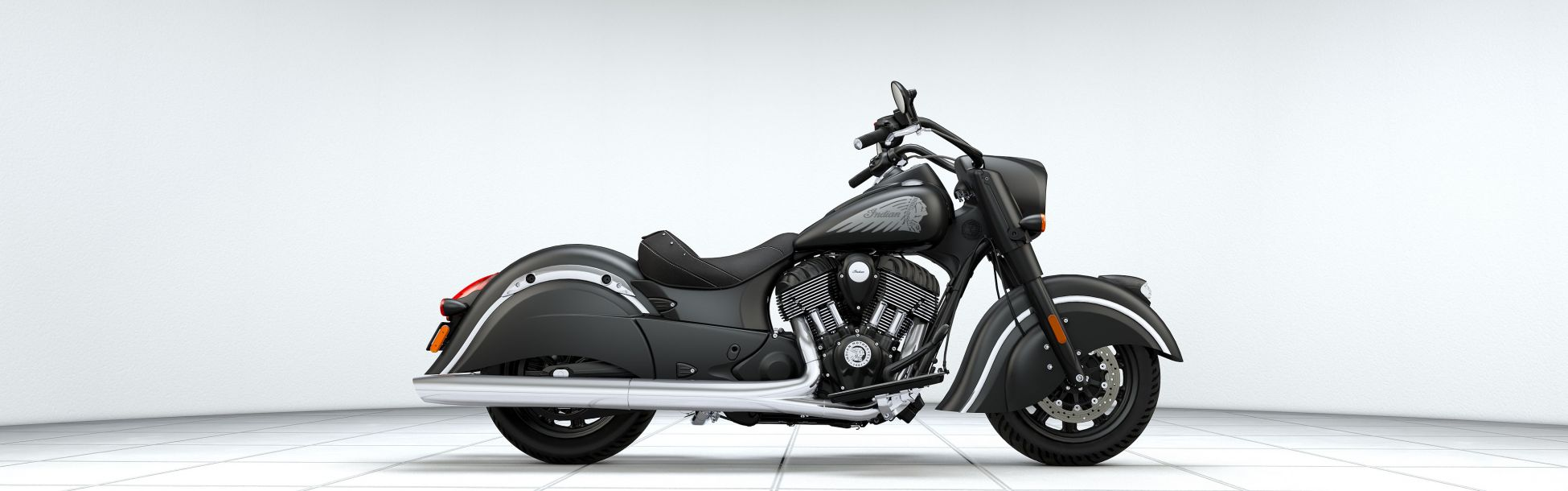 cruisers-indian-chief-dark-horse