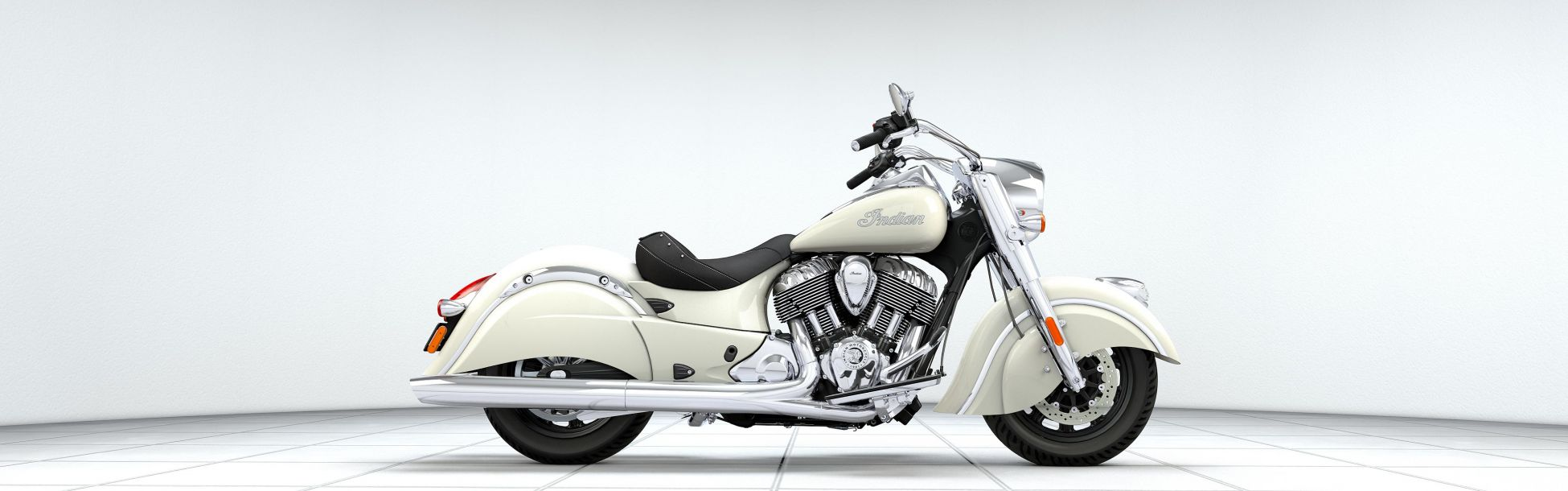 cruisers-indian-chief-classic