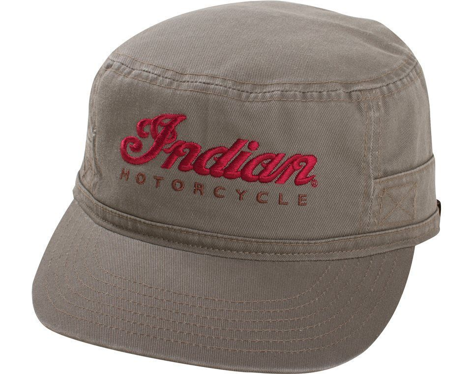 gorros-indian-army-hat