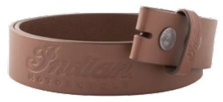 cinturones---hebillas--indian-imc-belt-strap-for-buckle-m
