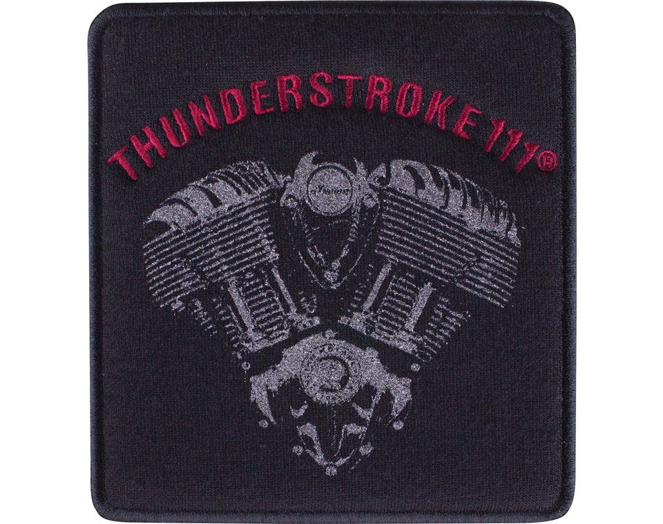 regalos-coleccionables-indian-ind-thunderstroke-parche