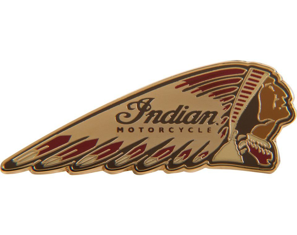 regalos-coleccionables-indian-indian-colored-warbonnet-pin-badge