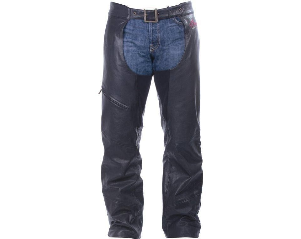 pantalones-indian-indian-men-chaps-xl