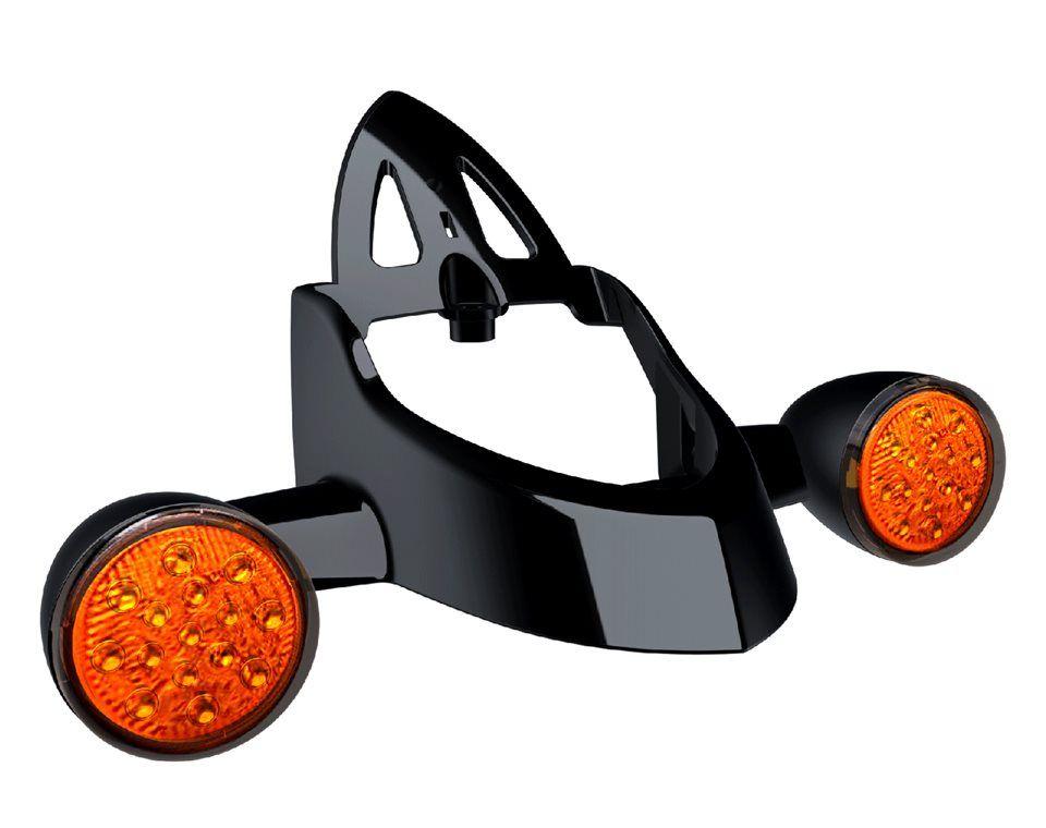 el--ctrico-indian-kit-lights,rear,blk
