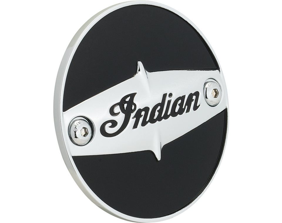 estilo-indian-kit-mdln,cam-cvr,pontiac,blk