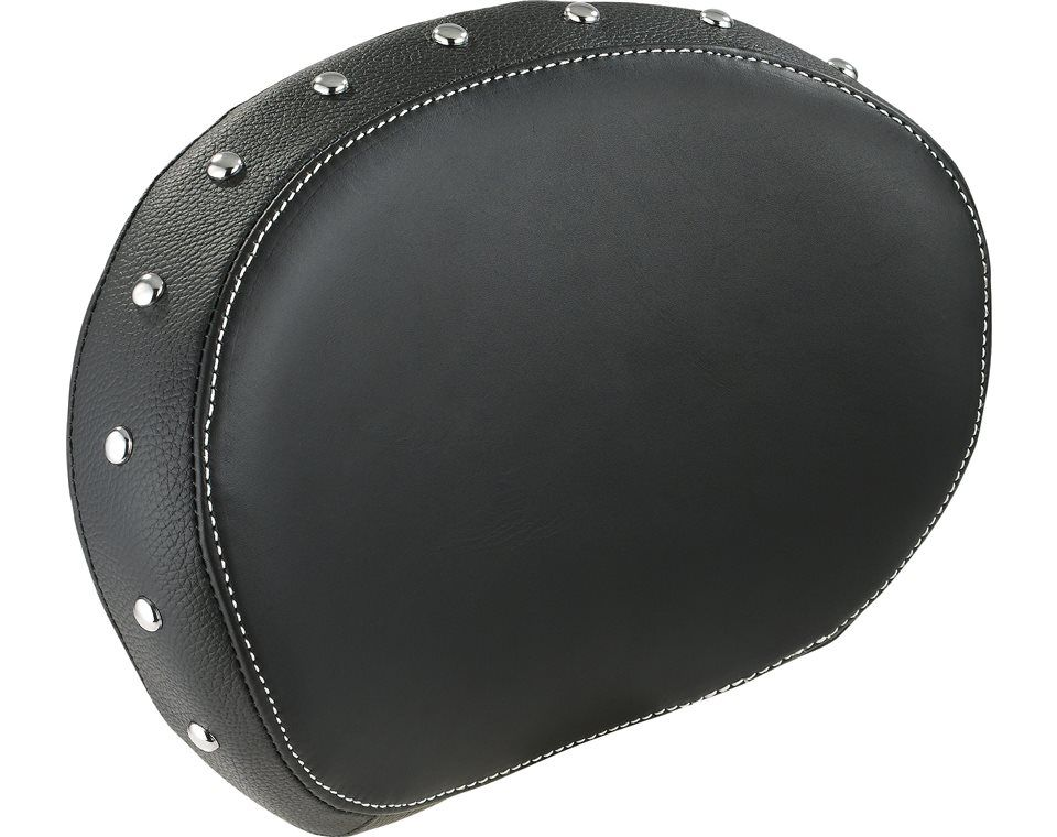 confort-indian-kit-pad,backrest,pass,blk-stud