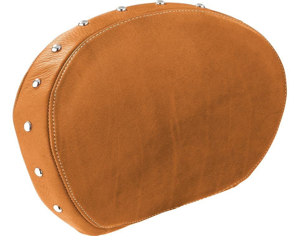 confort-indian-kit-pad,backrest,pass,desert-tan-stud