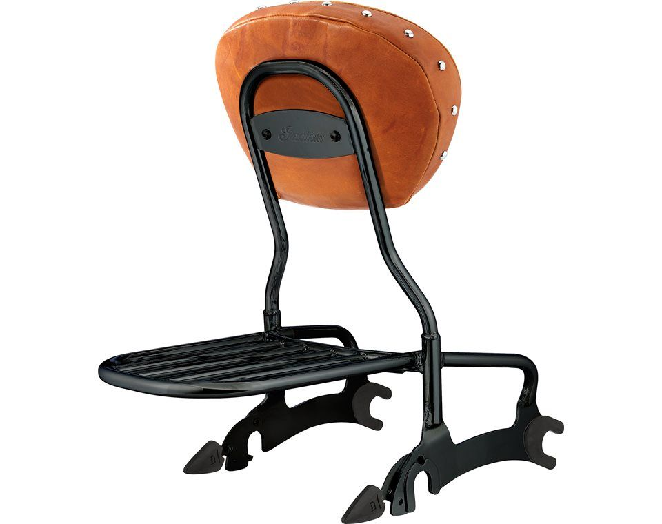 equipaje-indian-kit-rack,backrest,blk