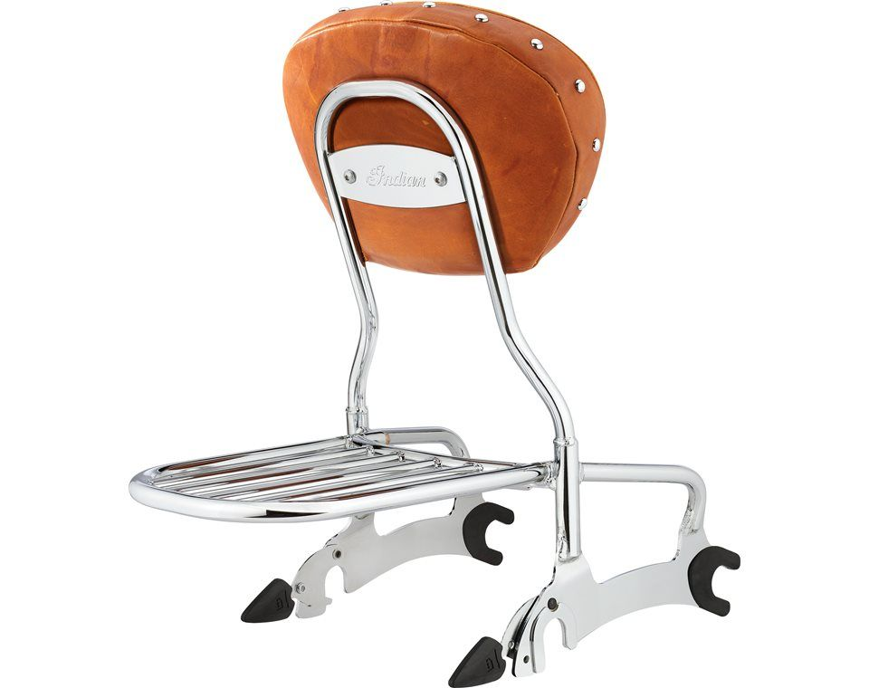 equipaje-indian-kit-rack,backrest,chr