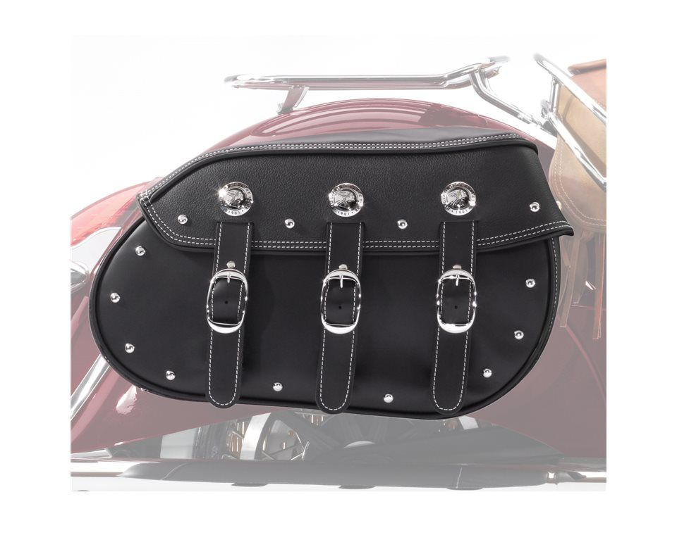equipaje-indian-kit-saddlebag,soft,blk-stud