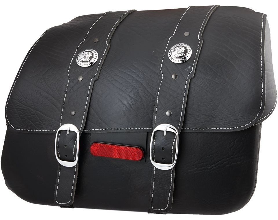equipaje-indian-kit-saddlebags,n,blk