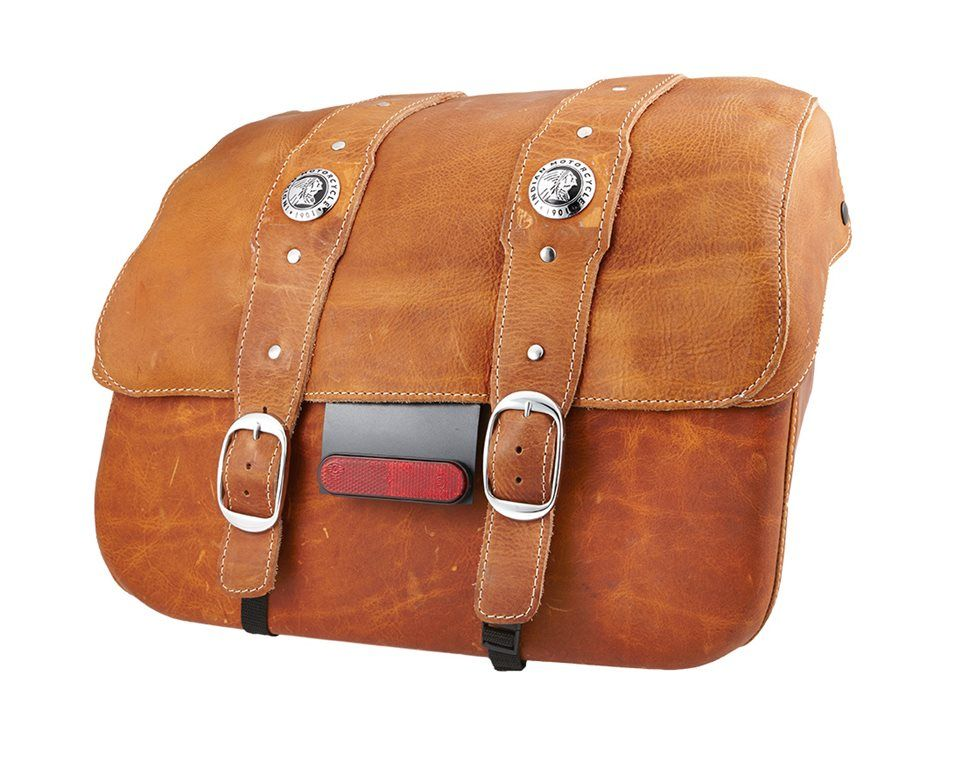 equipaje-indian-kit-saddlebags,n,tan