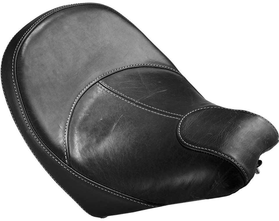 confort-indian-kit-seat,drvr,ext-r,n,blk
