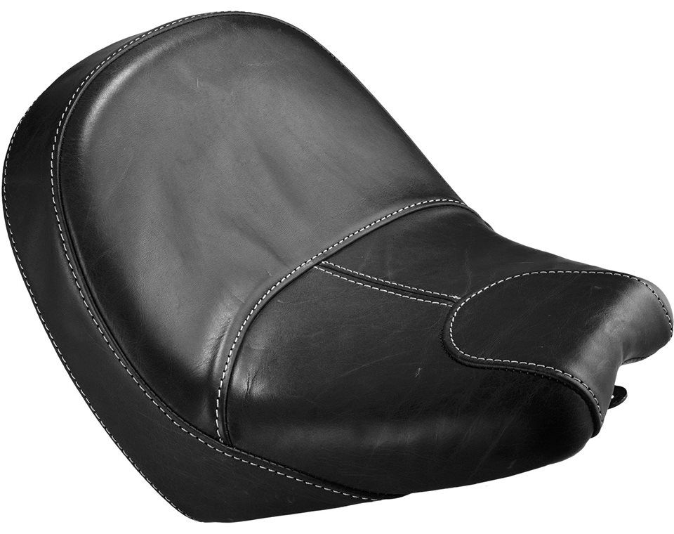 confort-indian-kit-seat,drvr,rr,n,blk