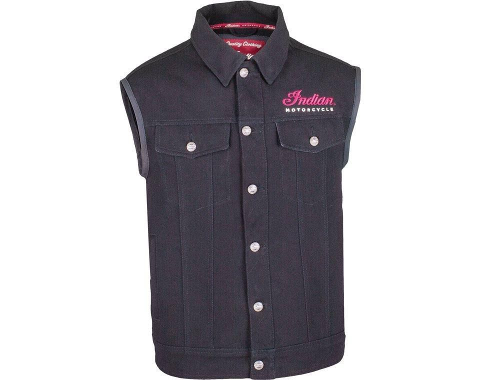 chaquetas-textiles-indian-men-highway-vest-xl