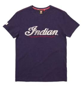 poleras-y-camisas-indian-mens-heritage-most-popular-tee-m