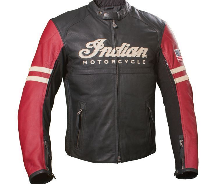 chaquetas-cuero-indian-mens-racer-jacket-xl