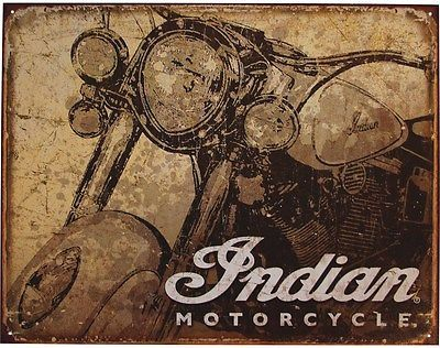 regalos-coleccionables-indian-sgn-ind-antiqued