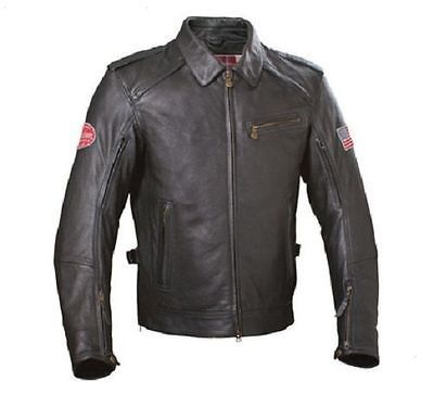 chaquetas-cuero-indian-throttle-jacket--xl