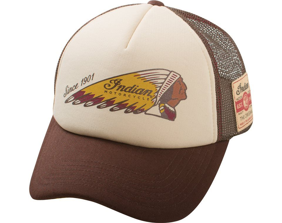 gorros-indian-warbonnet-trucker-hat