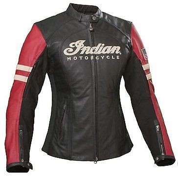 chaquetas-cuero-indian-womens-racer-jacket-xl