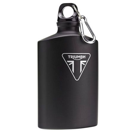regalos-coleccionables-triumph-adventure-drinking-bottle