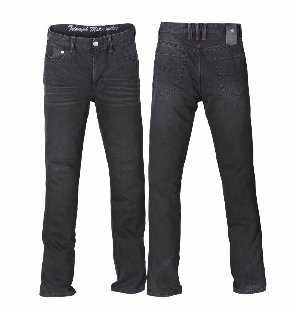 pantalones-triumph-engineered-denim-jeans-40r