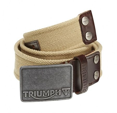 cinturones---hebillas--triumph-tan-adventure-belt-xs