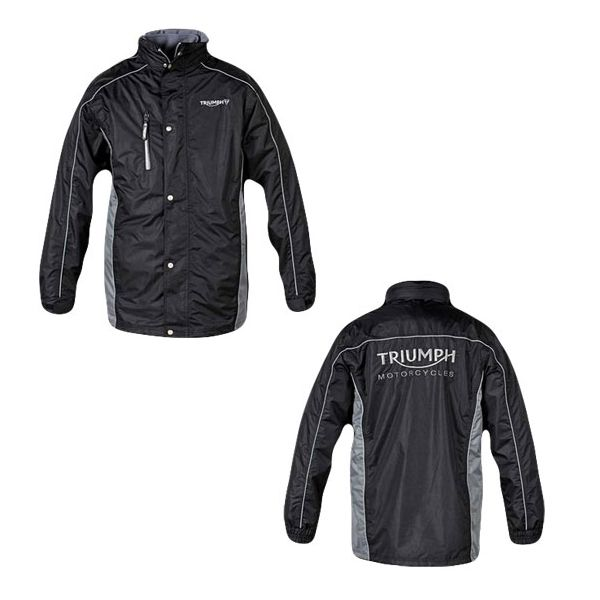 chaquetas-textiles-triumph-team-4-in-1-jacket-xl