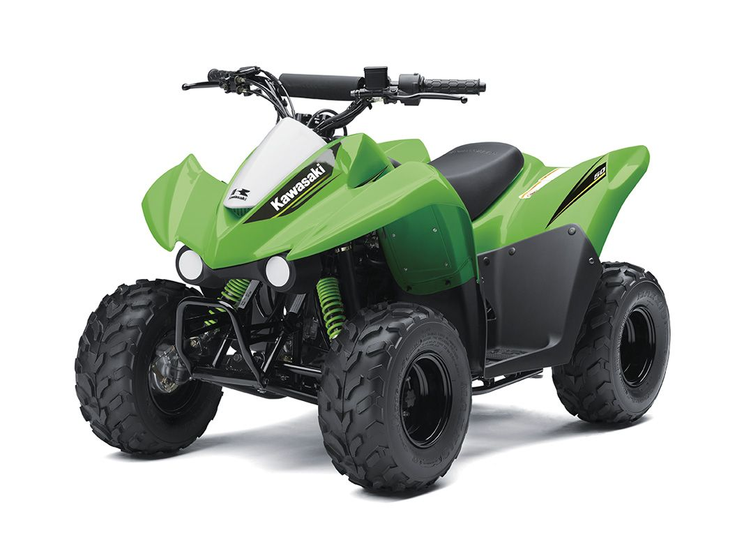 atv-kawasaki-kfx-50--lime-green