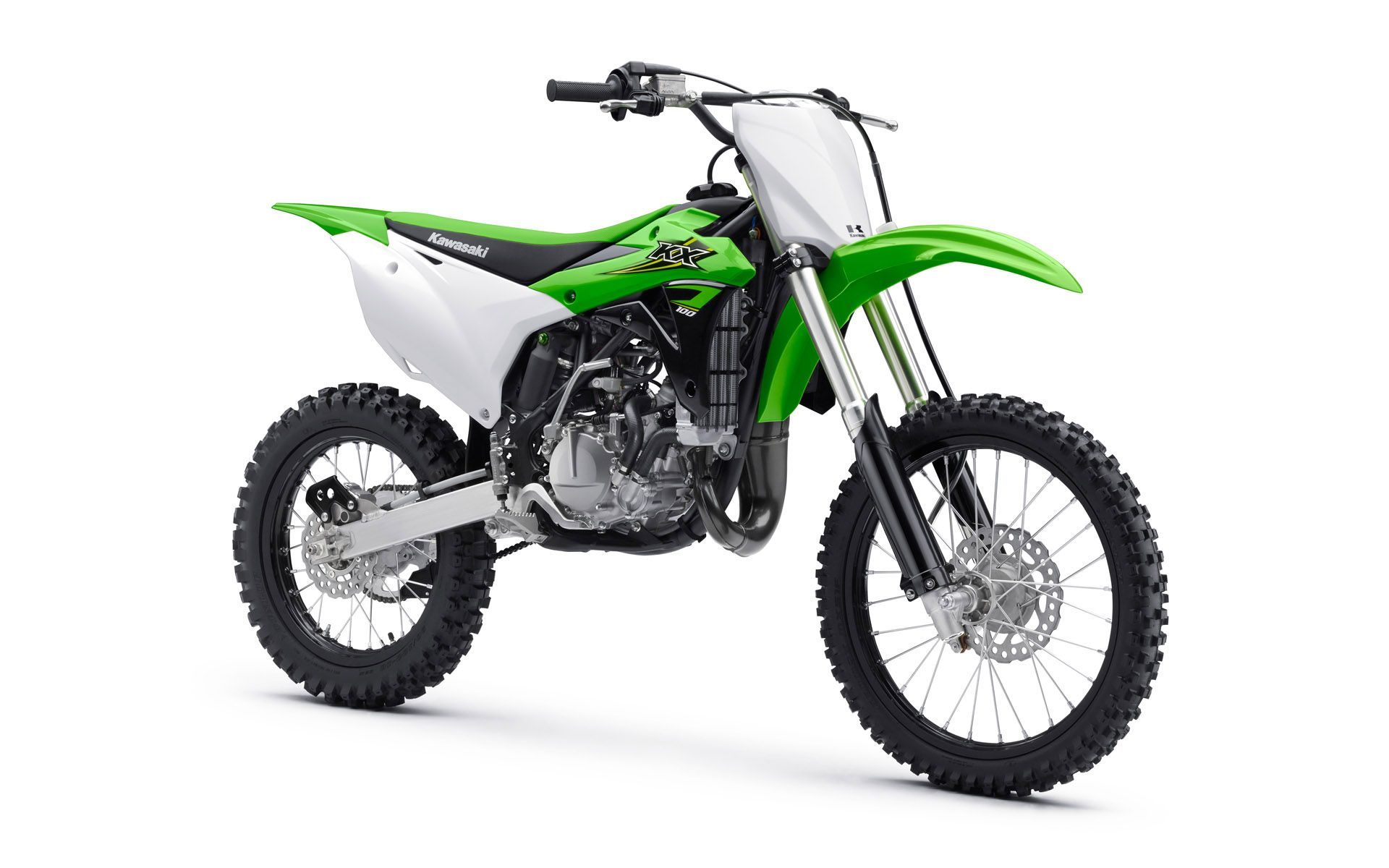 motocross-kawasaki-kx�aO100--lime-green