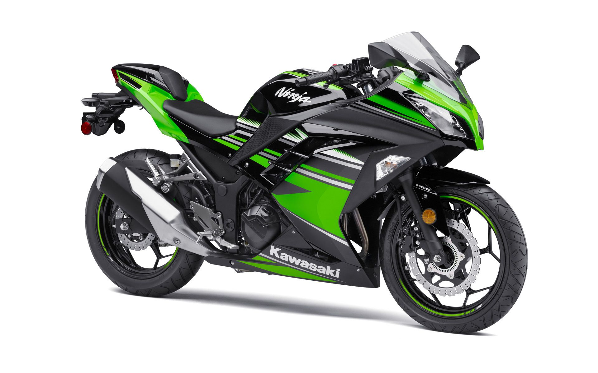 supersports-kawasaki-ninja-300-abs-special-edition--lime-green-ebony