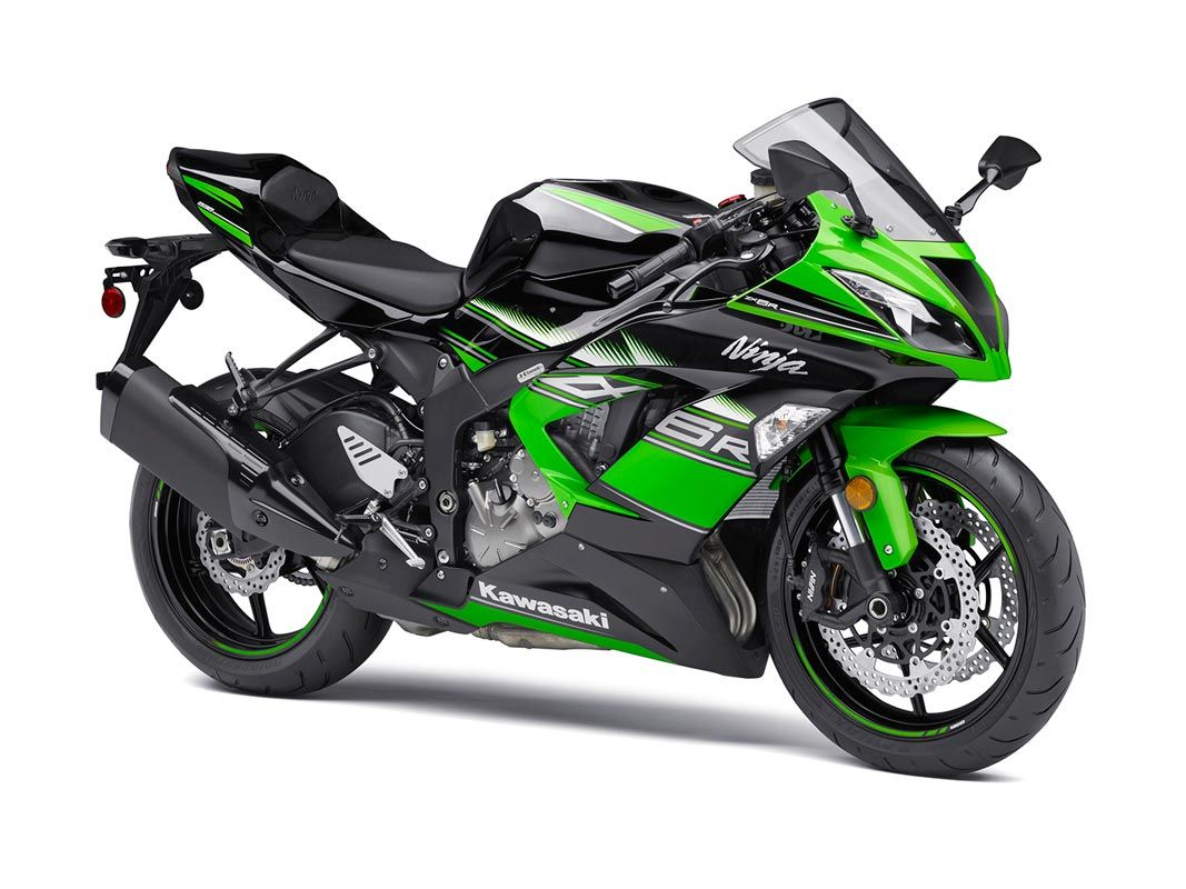 supersports-kawasaki-ninja-zx-6r-636-abs-se--lime-green--ebony