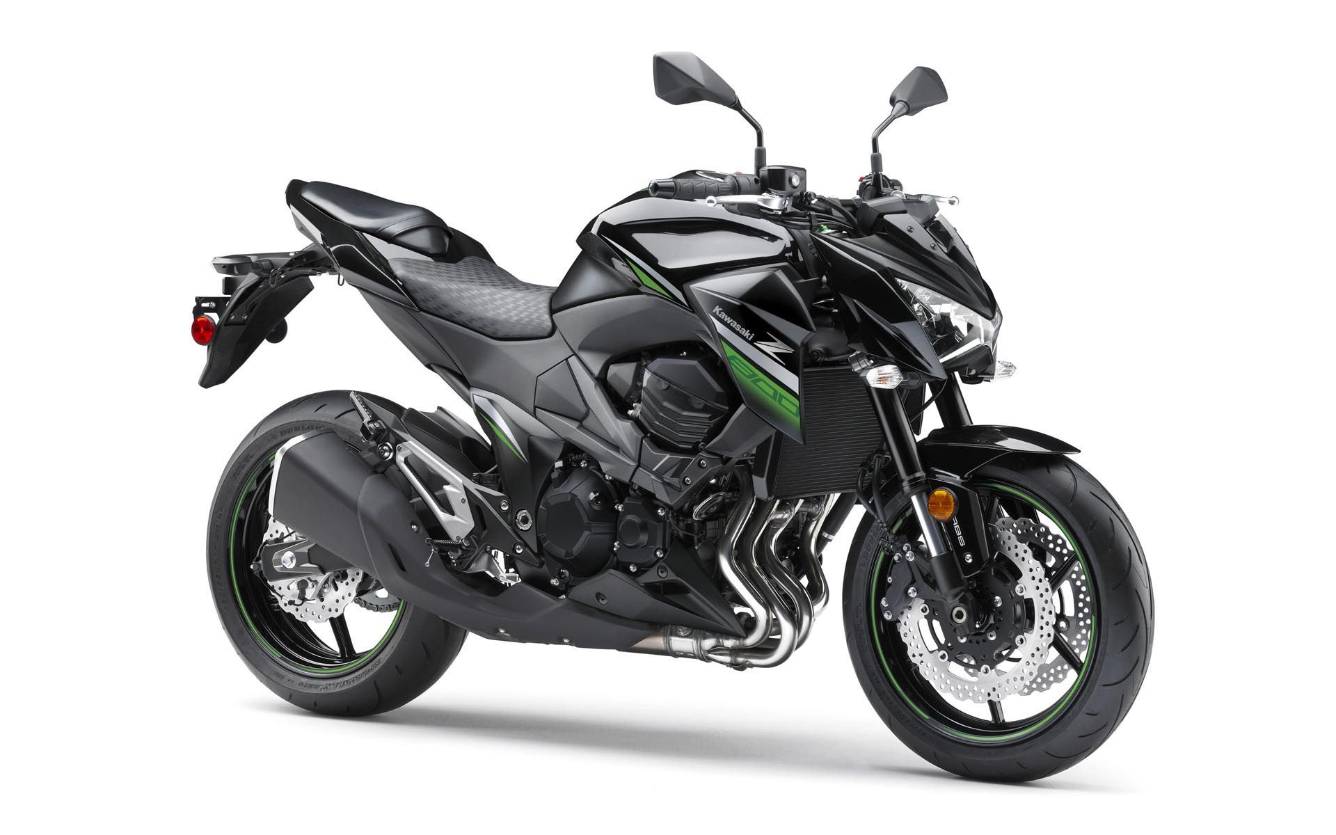 roadsters-kawasaki-z800--metallic-spark-black-flat-ebony