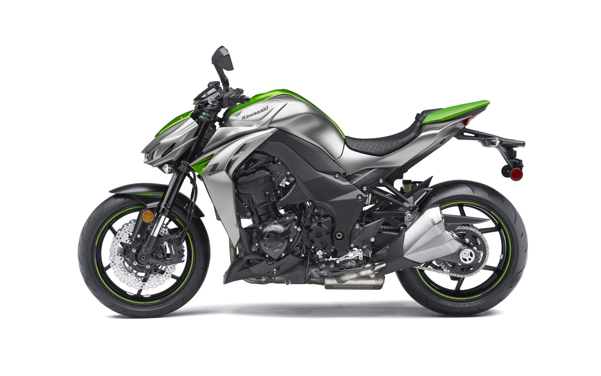 roadsters-kawasaki-z1000-abs--metallic-matte-graphite-gray-golden-blazed-green