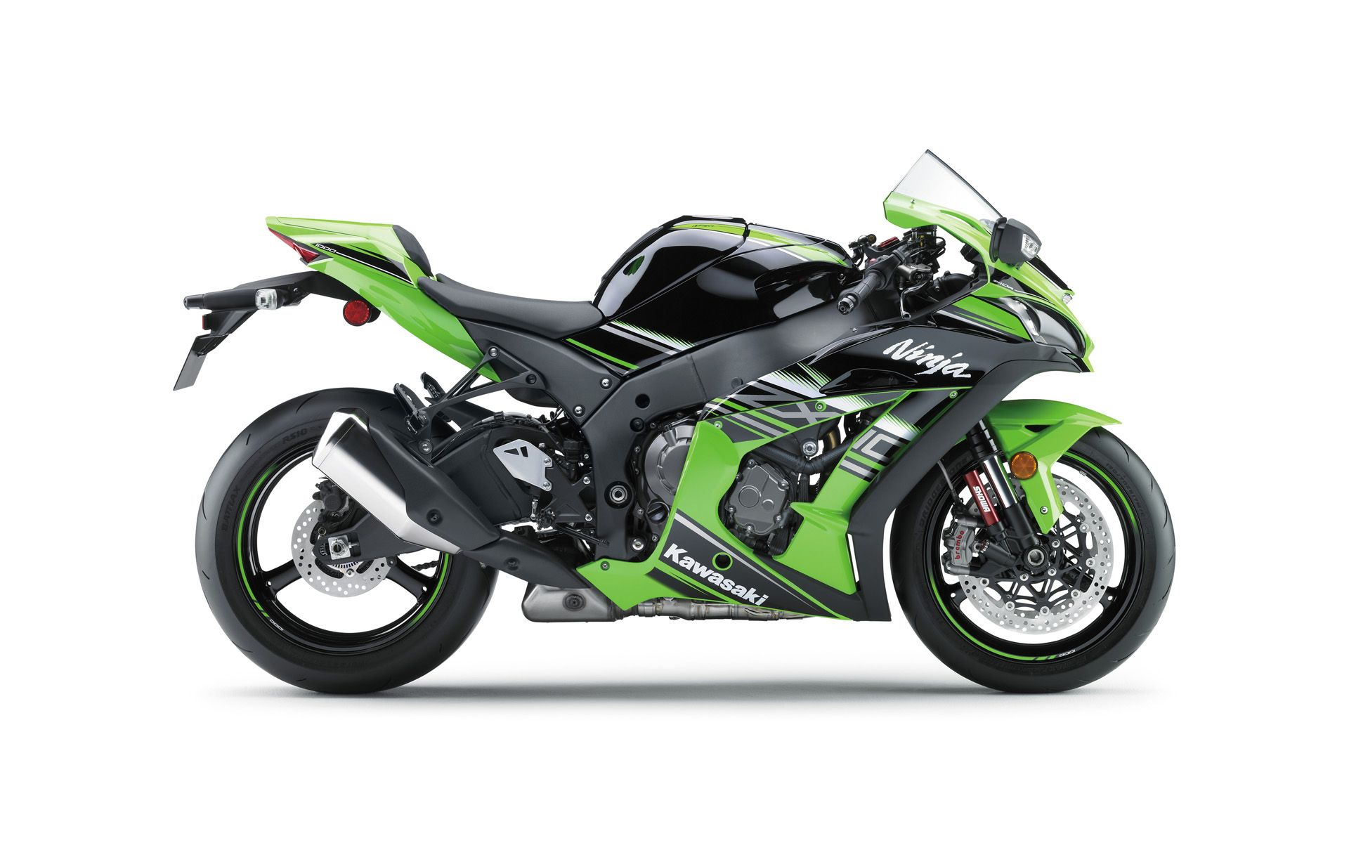 supersports-kawasaki-ninja-zx-10r-abs-se--lime-green-ebony