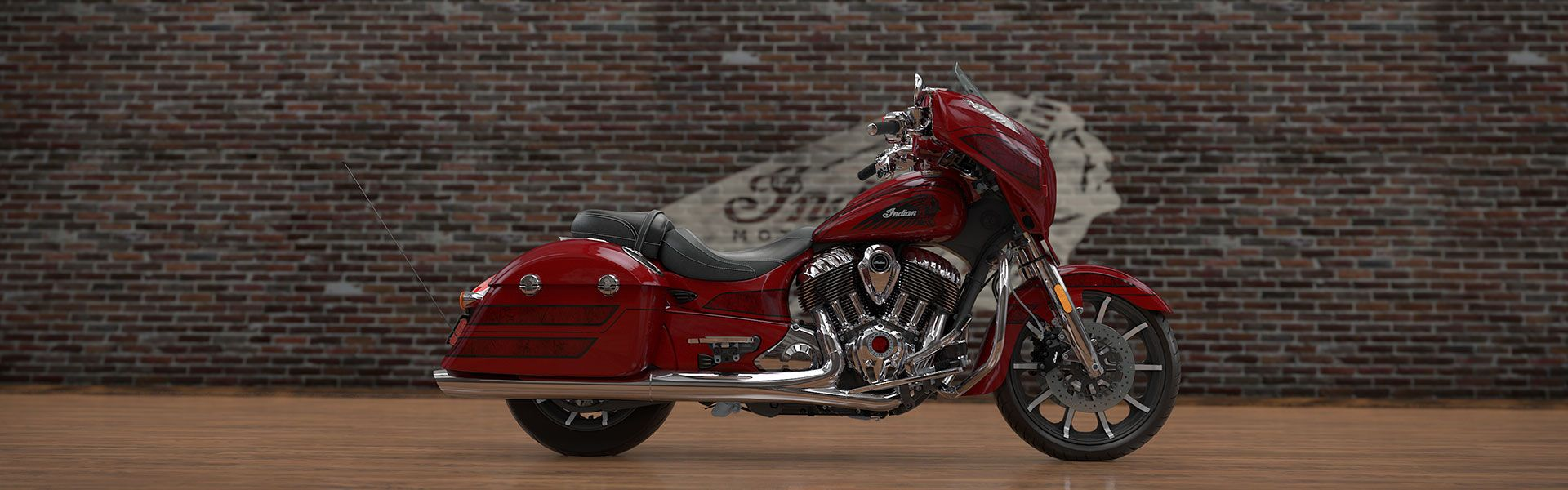 cruisers-indian-chieftain-elite