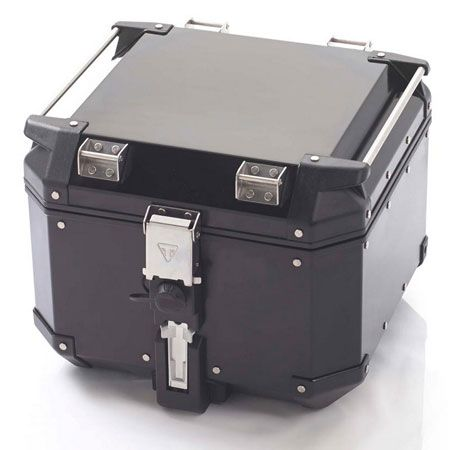 equipaje-triumph-top-box,-expedition,-black