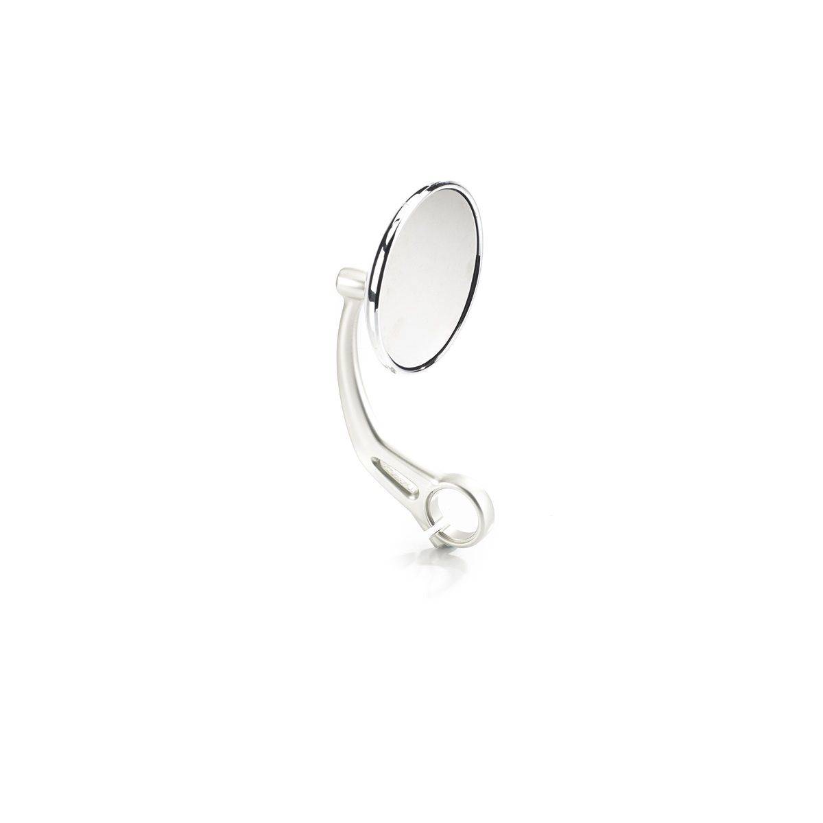 otros-triumph-bar-end-mirrors,-clear