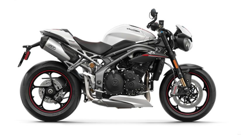 roadsters-triumph-new-speed-triple-rs