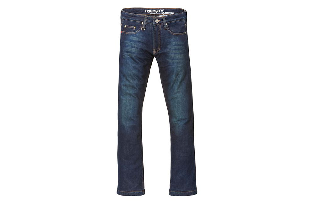 pantalones-triumph-hero-riding-jean-34r