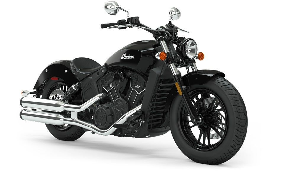 cruisers-indian-scout-sixty