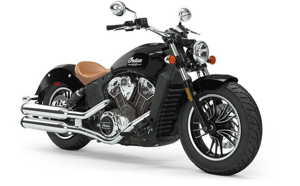 cruisers-indian-scout