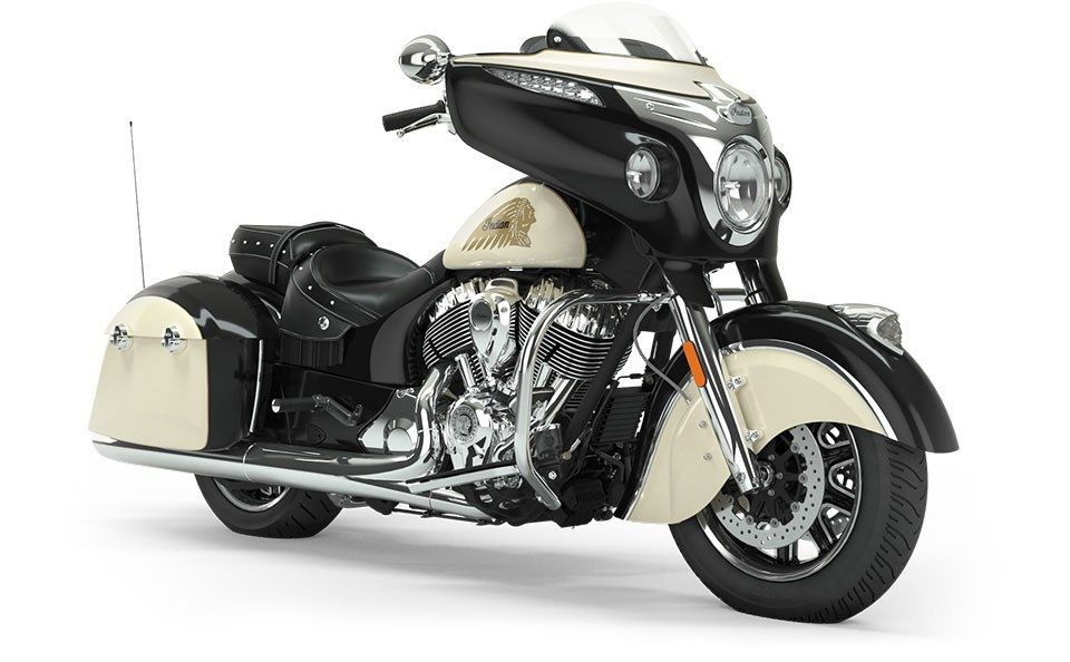 cruisers-indian-chieftain-classic