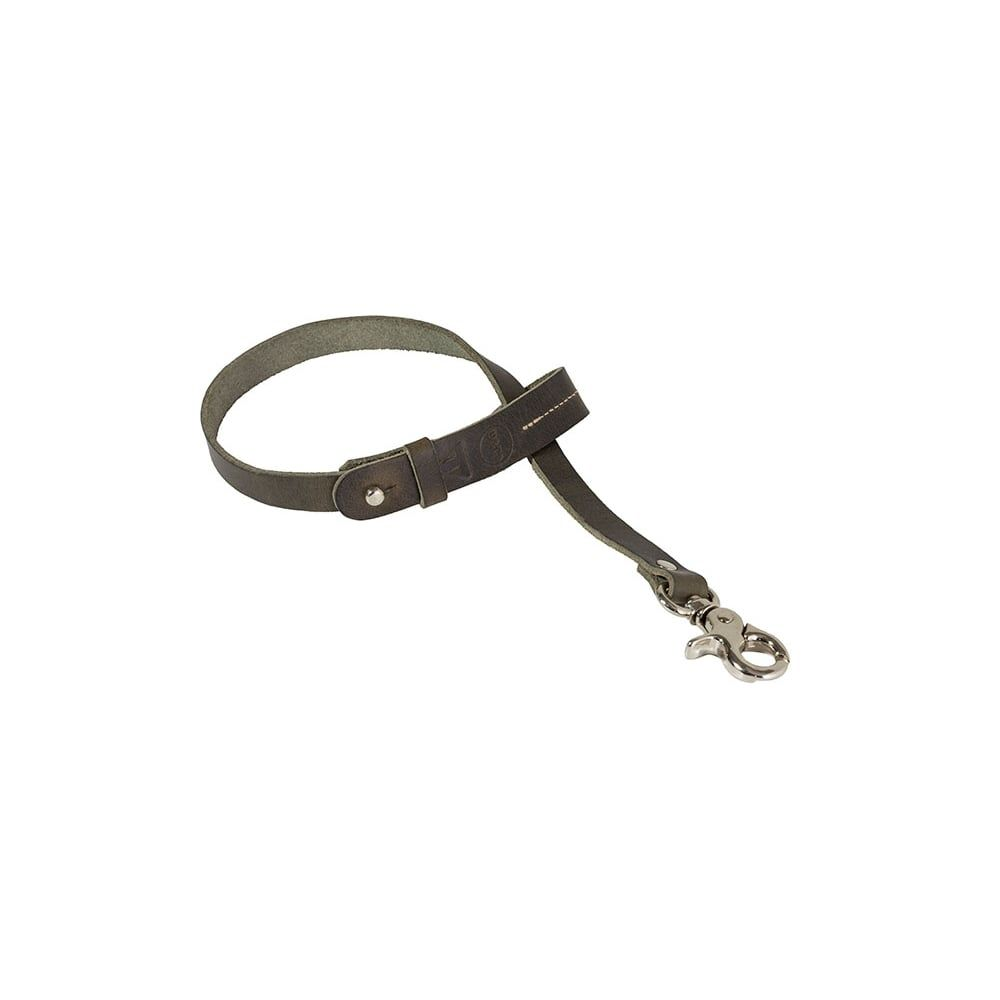 otros-triumph-p&co-leather-key-chain