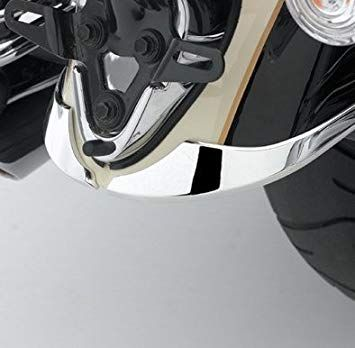 estilo-triumph-rear-fender-tip-kit